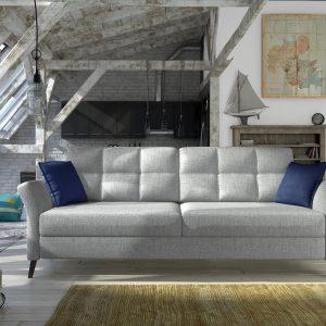 Fuego kanapé saját fotó