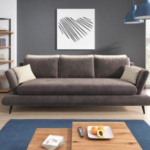 Monte kanapé