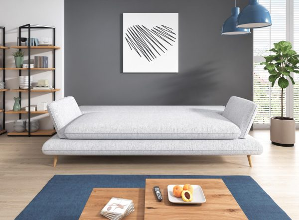 Monte kanapé funkció